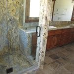 154 Mountain Vista Dr Bathroom