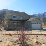 Crowley Lake Foreclosure
