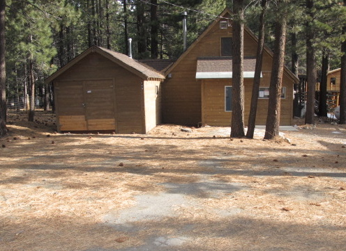 Sierra Valley Sites Foreclosure