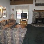 Horizons Four #166 Living Room