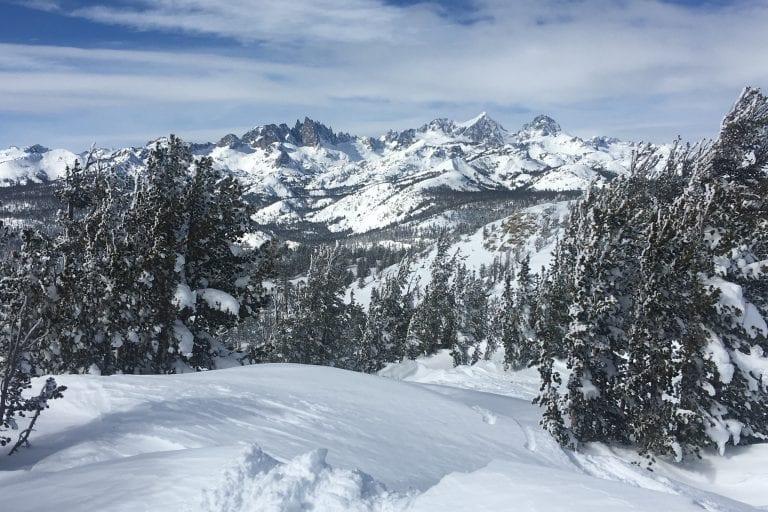 A Long Road To Aspen