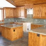 131 Steelhead Dr Kitchen