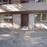 Sierra Manors Foreclosure