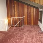 Chamonix #34 Loft