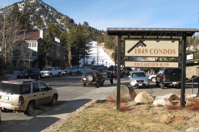 1849 Condos Foreclosure
