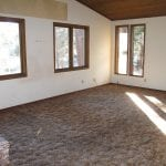 1465 Majestic Pines Master Bedroom