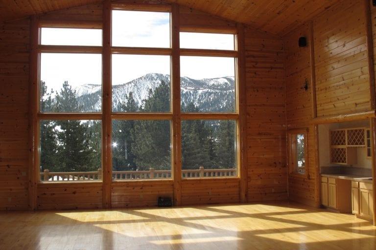 Mammoth Foreclosure of The Week | 15 Ridge Way