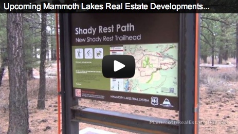 Mammoth Real Estate Developments  November 2012