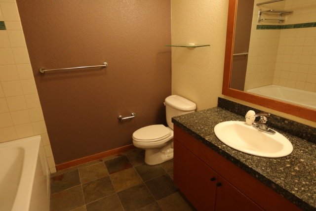 Village 2322.bathroom