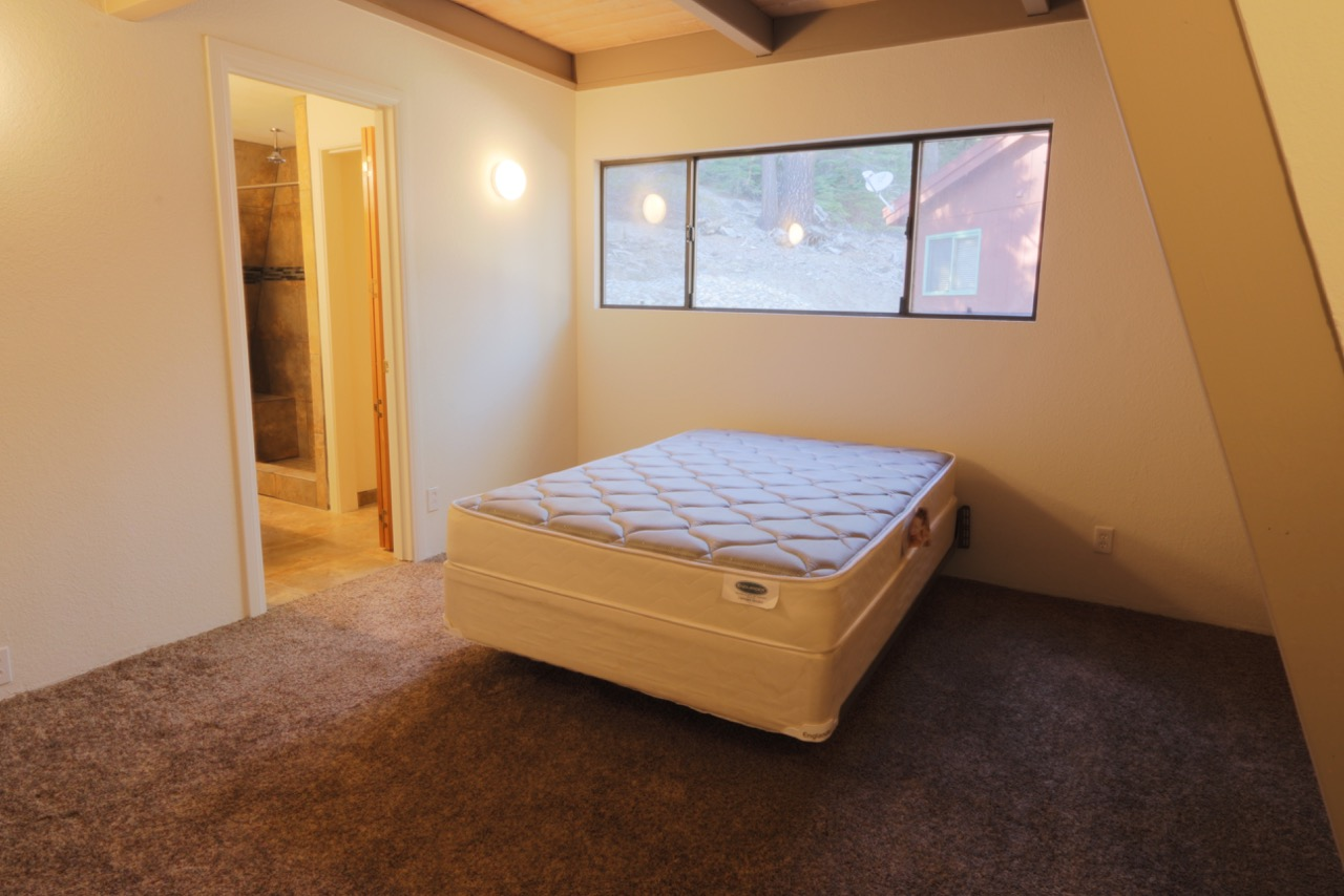 1682 Forest Lane.down bedroom